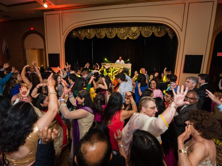 Tmx 1488992805507 1018olp8587 Dallas, TX wedding dj