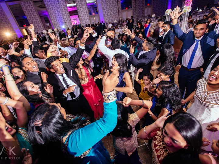Tmx 1488992898341 E92a7114 Dallas, TX wedding dj
