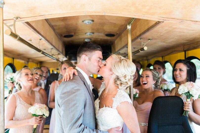 bridal party 25 2