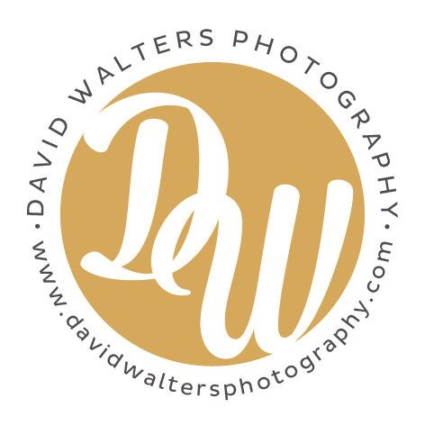 David Walters Photography