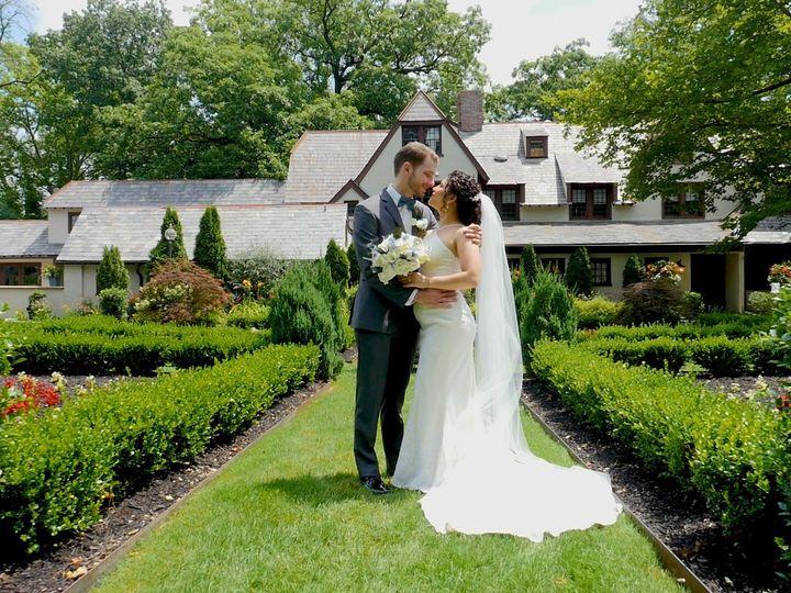 Tmx Cinematic 00 00 02 21 Still007 51 1067409 157720766149654 Dover, NJ wedding videography