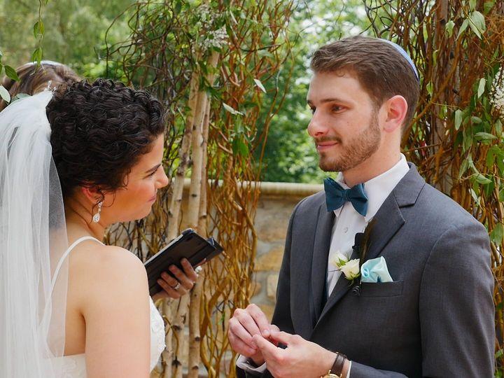 Tmx Cinematic 00 00 43 06 Still002 51 1067409 157720636978628 Dover, NJ wedding videography