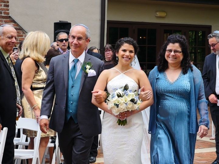 Tmx Cinematic 00 05 04 01 Still005 51 1067409 157720636837189 Dover, NJ wedding videography