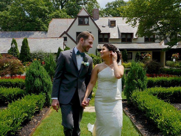 Tmx Cinematic 00 05 10 14 Still006 51 1067409 157720637199559 Dover, NJ wedding videography