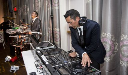 DJ Gaetano Entertainment