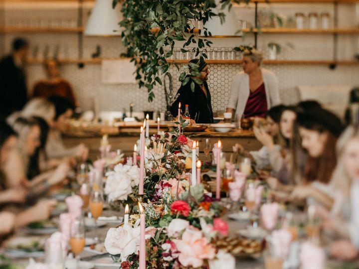 Tmx 1524869879 6f538dce1b0587f3 1524869877 9e8fe68f02b0ead2 1524869871851 9 Portland Oregonbab Portland, OR wedding venue