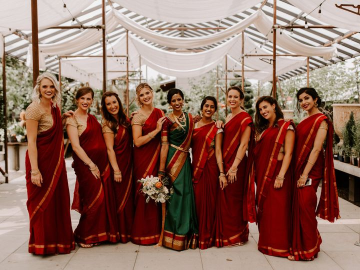 Tmx Bindhuandianweddingpreviews 3 51 997409 Portland, OR wedding venue