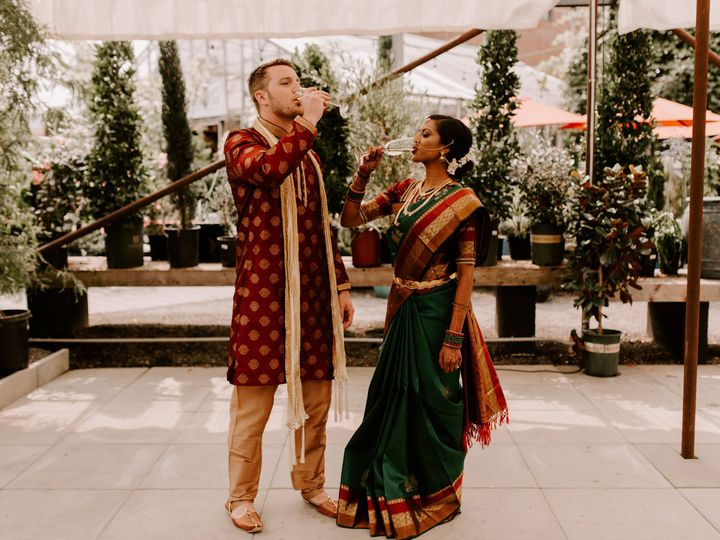 Tmx Bindhuandianweddingpreviews 6 51 997409 Portland, OR wedding venue
