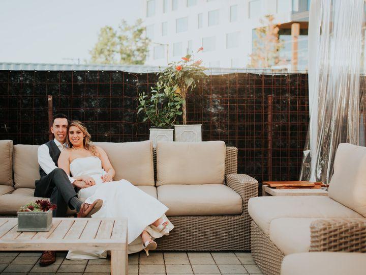 Tmx Nelliemichael 150 51 997409 Portland, OR wedding venue