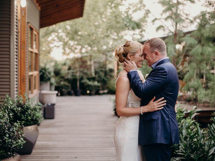 Tmx Saramayphotography Jevonsonni 758 51 997409 Portland, OR wedding venue