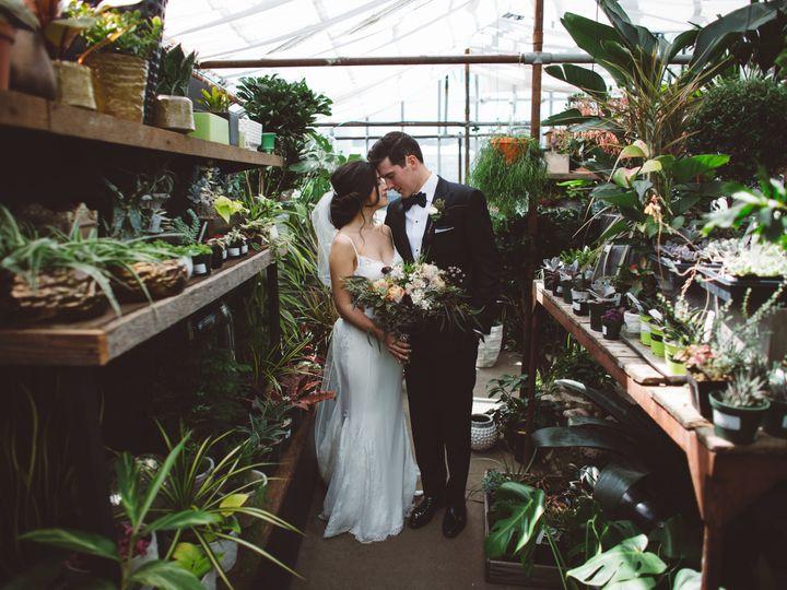 Tmx Tiffben 251 51 997409 Portland, OR wedding venue
