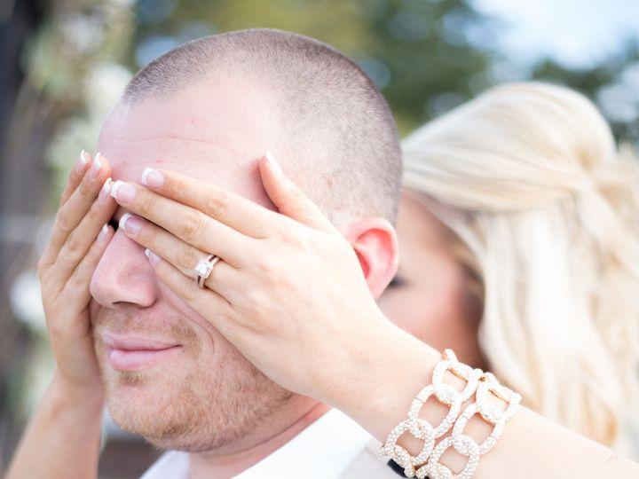 Tmx 1453785051203 Dsc2153 Austin wedding photography