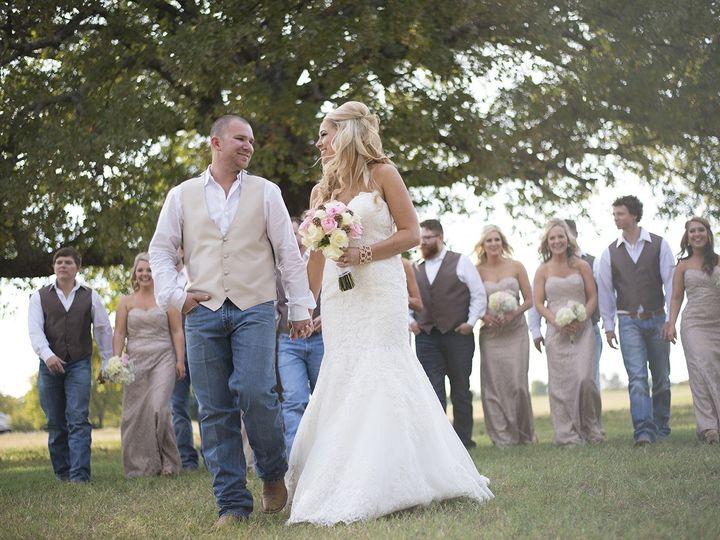Tmx 1454628636328 Wedding Austin Austin wedding photography