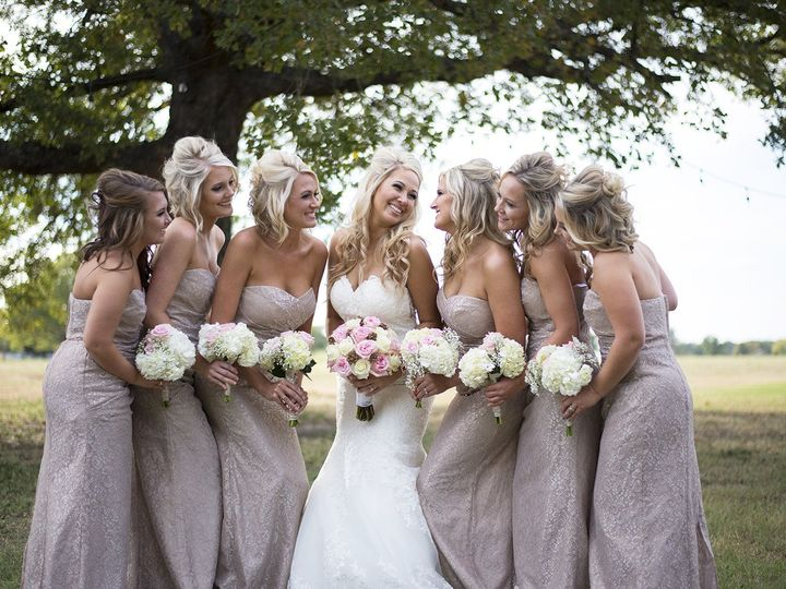 Tmx 1454628878362 Austin Best Wedding Austin wedding photography