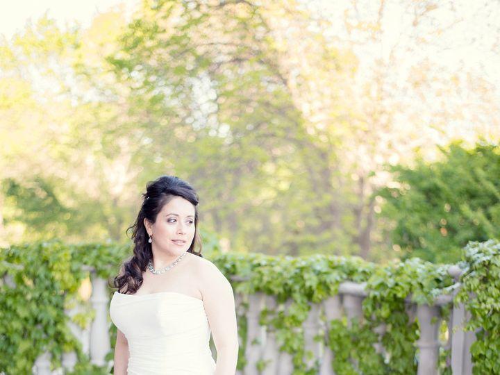 Tmx 1459724233231 Bride 8484 Austin wedding photography