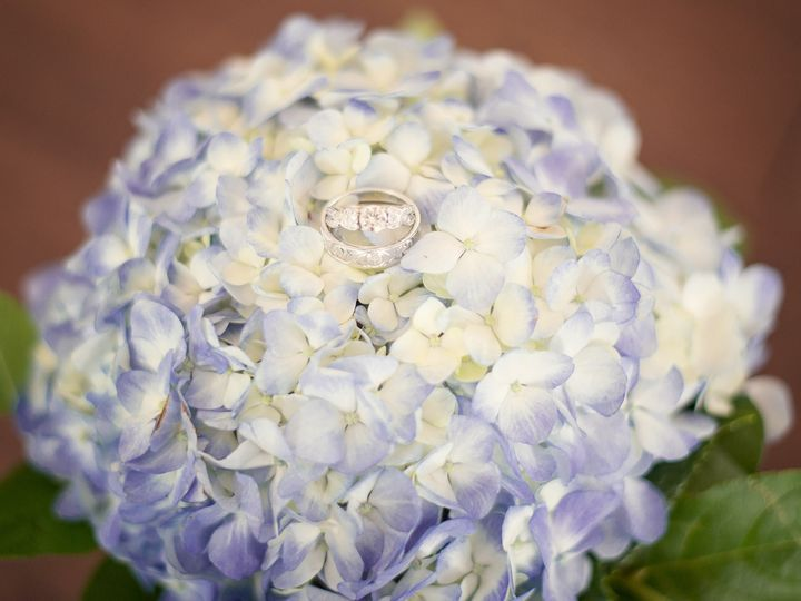 Tmx 1459724257845 Ring Shot 8589 Austin wedding photography
