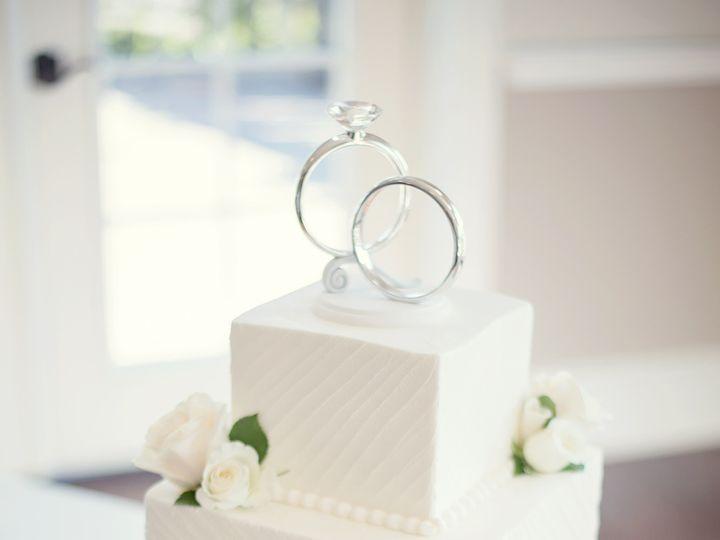 Tmx 1459724269787 Wedding Cake 8369 Austin wedding photography