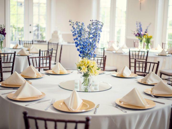 Tmx 1459724279321 Wedding Seating 8392 Austin wedding photography
