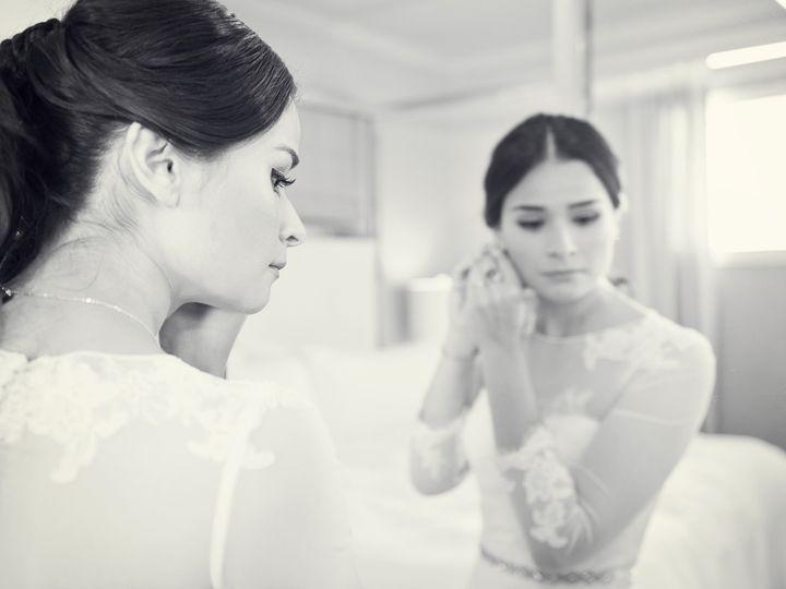 Tmx 1463673653210 Dsc9812 Austin wedding photography