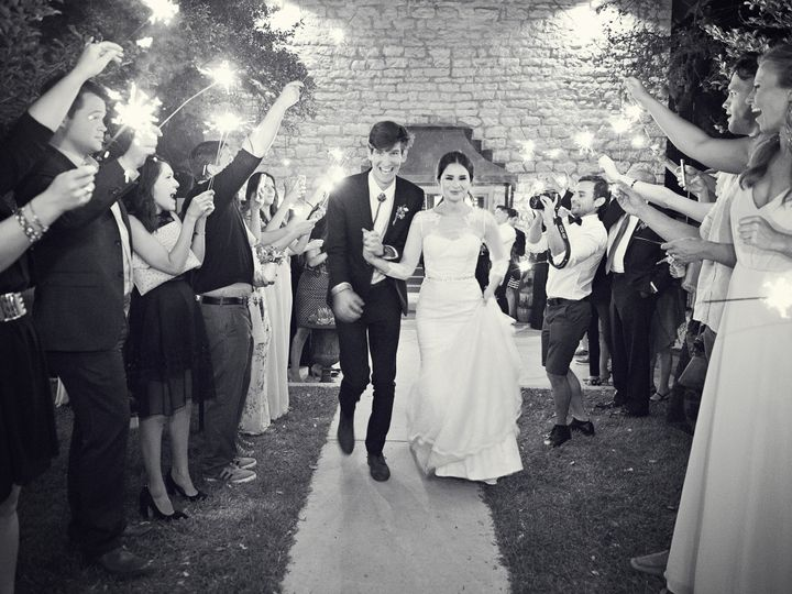 Tmx 1463673693932 Austin Photographer 1022 Austin wedding photography