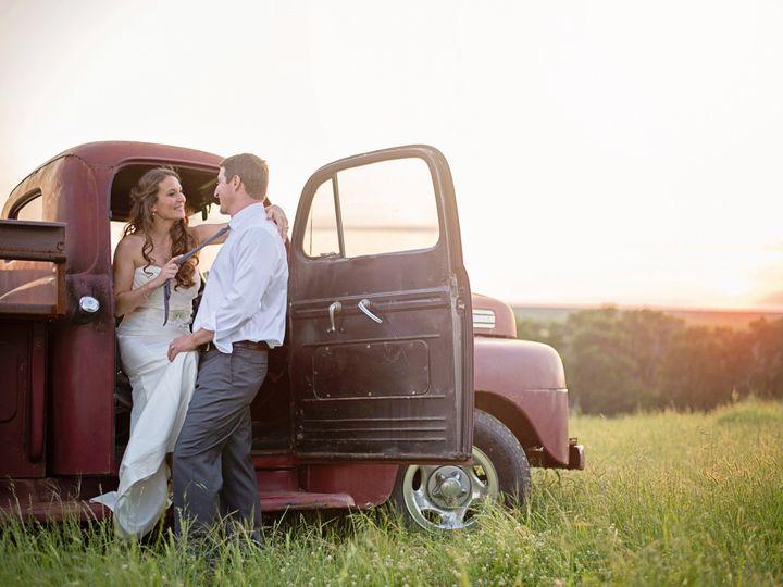 Tmx 1468103753155 Dsc3471final Austin wedding photography