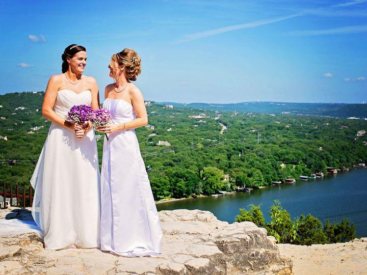 Tmx 1468103794388 Dsc5799 2 Austin wedding photography