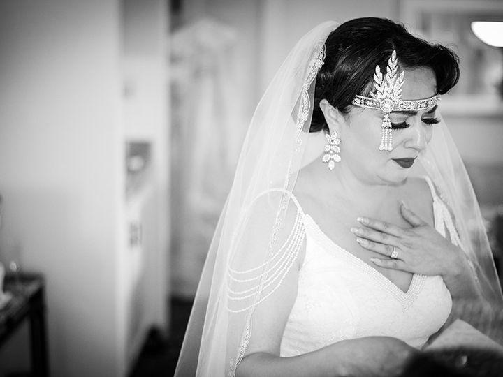 Tmx 1468103824715 Wedding Photography Austin wedding photography