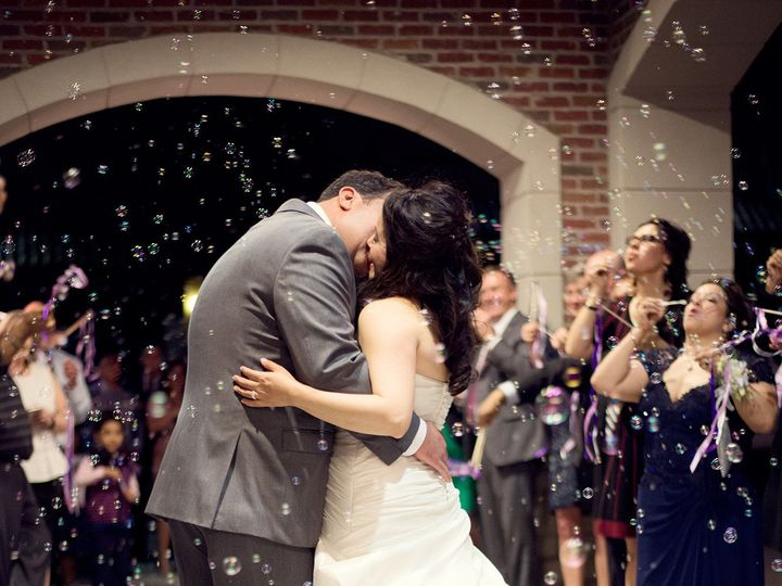 Tmx 1468103913973 9072 Austin Wedding Austin wedding photography