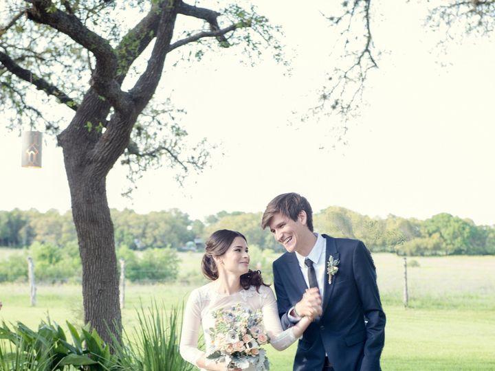 Tmx 1468104632603 Candidphotographer Austin wedding photography