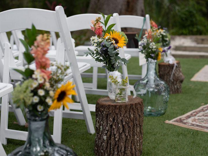 Tmx 750 5842 51 1068409 158100891249397 Hudson, FL wedding planner