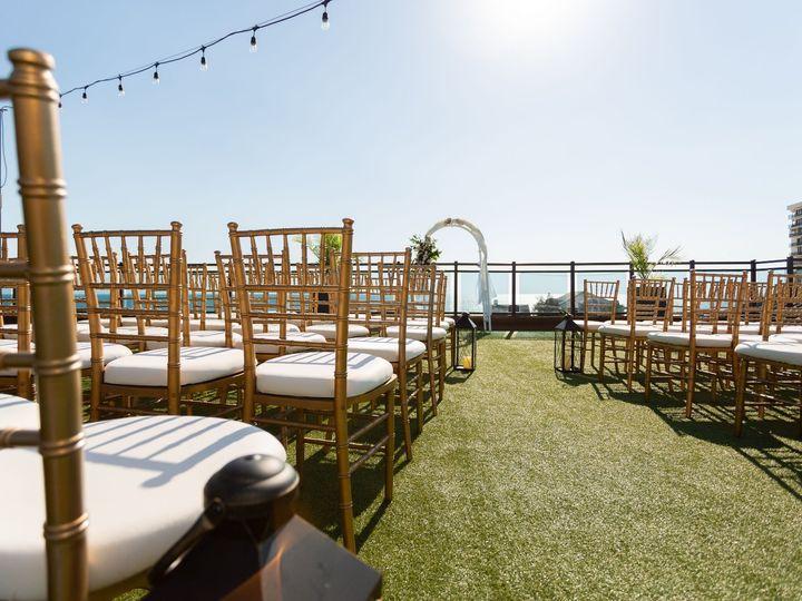 Tmx Carolinajonathan 24 51 1068409 158100883788591 Hudson, FL wedding planner