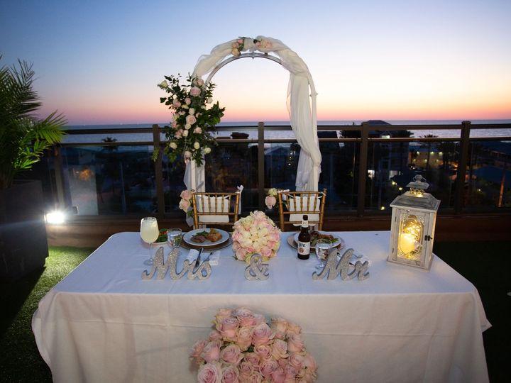 Tmx Carolinajonathan 258 51 1068409 158100886277917 Hudson, FL wedding planner