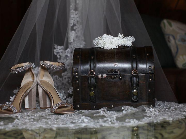 Tmx Img 0278 51 1068409 158155412795908 Hudson, FL wedding planner