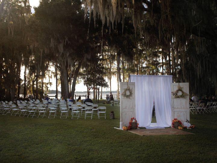 Tmx Img 0489edit 51 1068409 158100852052560 Hudson, FL wedding planner