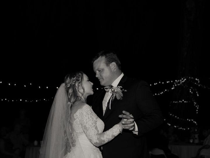 Tmx Img 0676editbw 51 1068409 158155441349943 Hudson, FL wedding planner