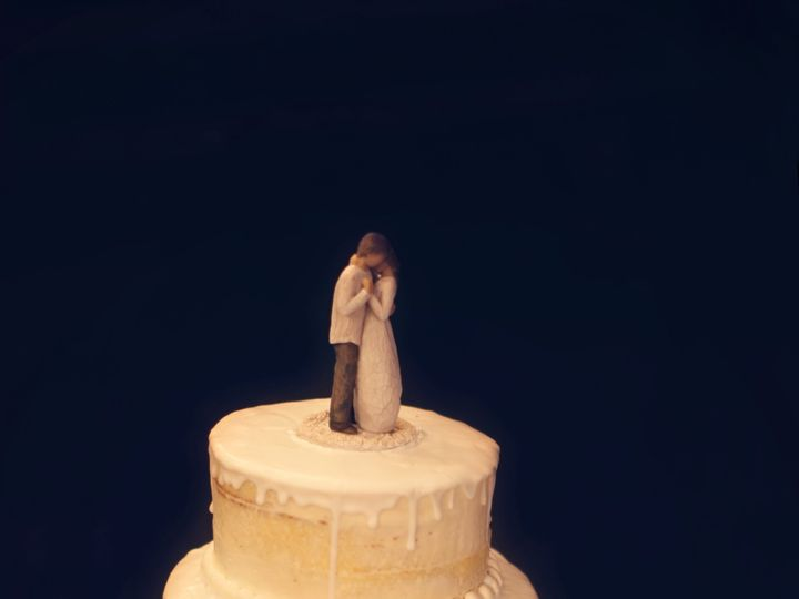 Tmx Img 0825edit 51 1068409 158155448924683 Hudson, FL wedding planner