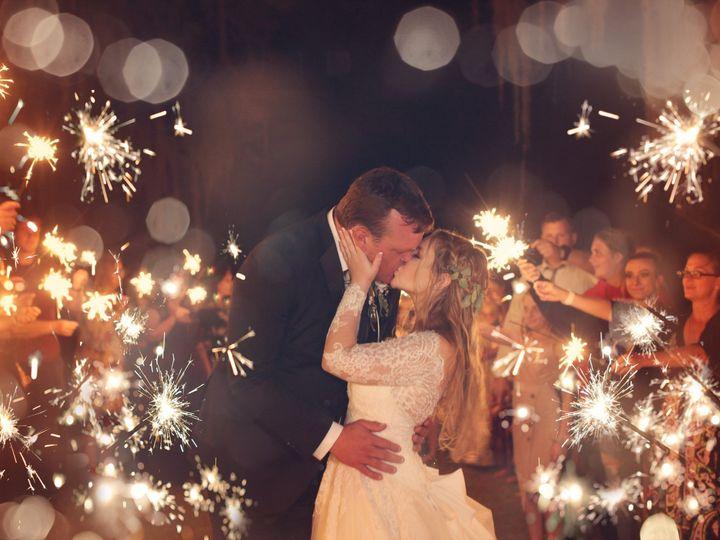 Tmx Img 1026edit 51 1068409 158155456624466 Hudson, FL wedding planner