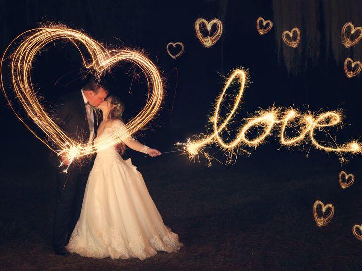 Tmx Img 1033editaddedheartaddedsmallhearts 51 1068409 158100880143686 Hudson, FL wedding planner