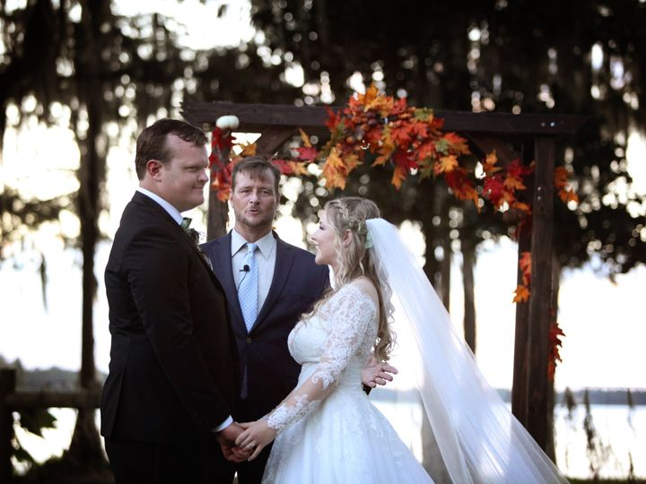 Tmx Img 1918edit 51 1068409 158155464018164 Hudson, FL wedding planner