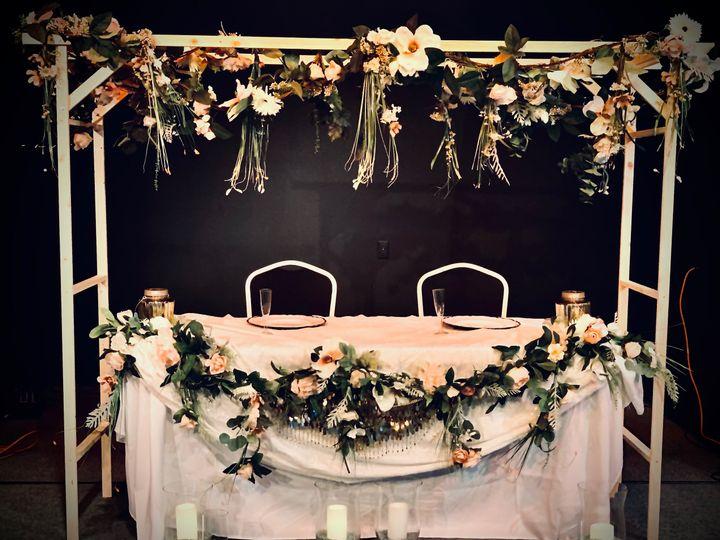 Tmx Img 6644 51 1068409 160306034156615 Hudson, FL wedding planner