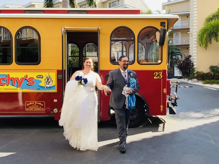 Tmx Img 7135 51 1068409 160306033665592 Hudson, FL wedding planner