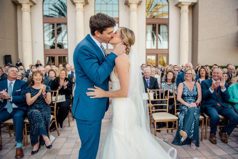 the bailey wedding previews 15 of 40 51 768409 158661455734226