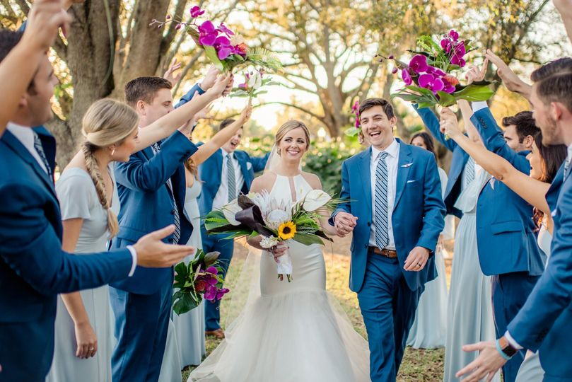 the bailey wedding previews 19 of 40 51 768409 158661455632532