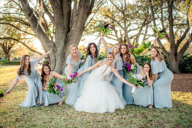 the bailey wedding previews 21 of 40 51 768409 158661455754442