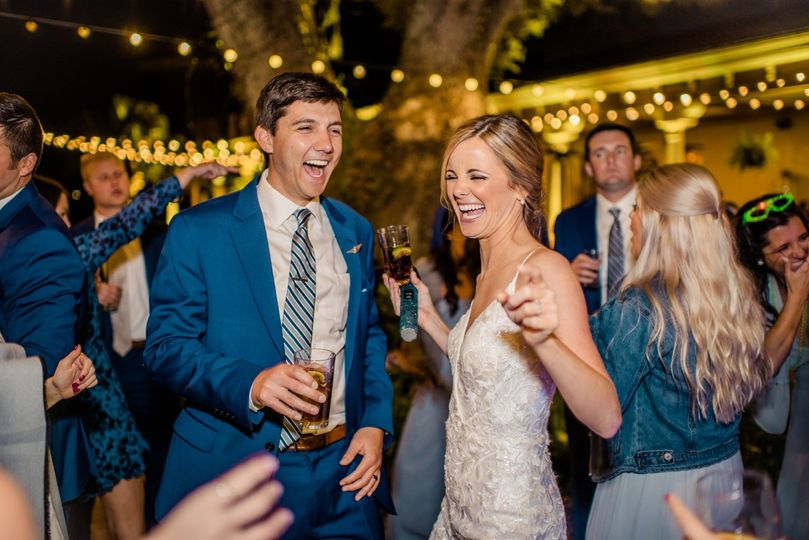 the bailey wedding previews 38 of 40 51 768409 158661455734562