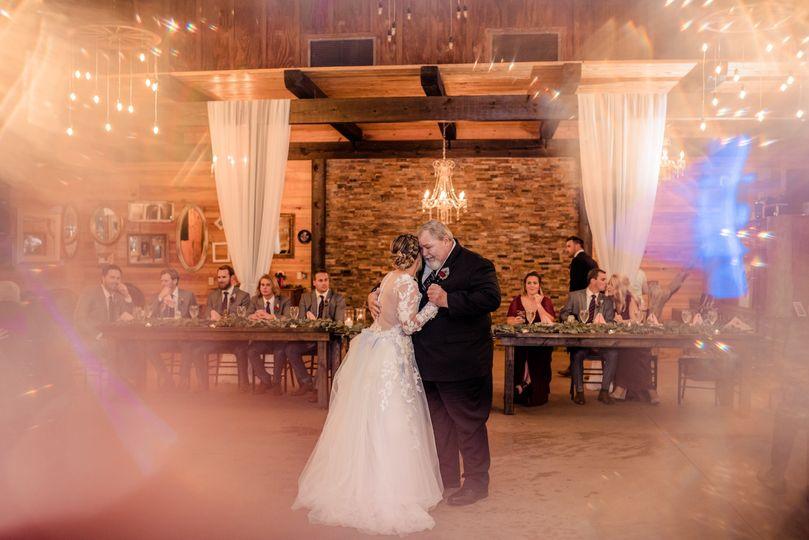 the haecker wedding 500 51 768409 158661432945487