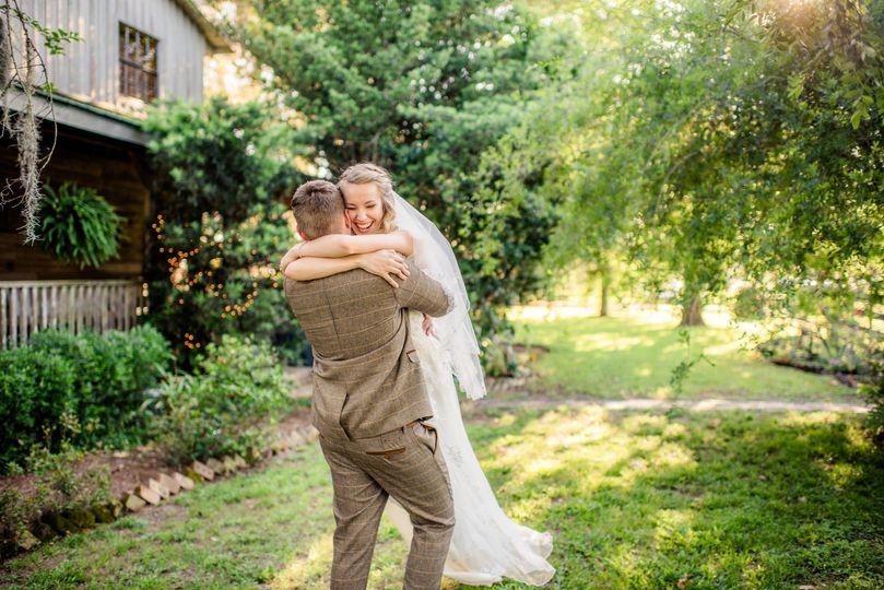 the webster wedding 58 51 768409 158661432771709