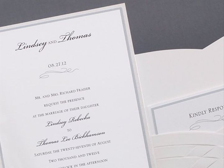 Tmx 1303932580173 E1160L Clifton wedding invitation