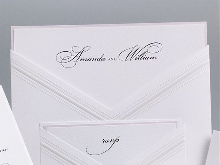 Tmx 1303932585970 E1181L Clifton wedding invitation