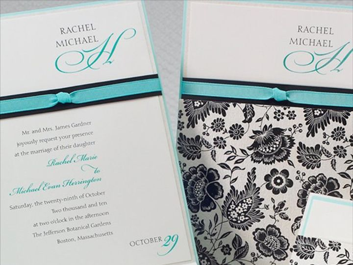 Tmx 1303932587892 E1184L Clifton wedding invitation